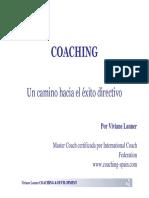 UnCaminoHaciaElExito.pdf