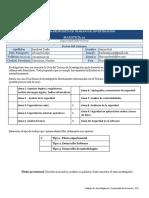 01_formulario