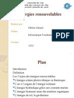 Présentation1 (1).pptx