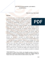 TEXTO AÇÃO DIRETA DE INCONSTITUCIONALIDADE INTERVENTIVA 05.06.2020 - LIDO.pdf