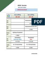 EDT DU 18 AU 22 MAI (2ème année).pdf