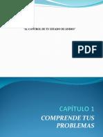 Padesky- manual terapeuta 1.ppt