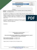 FOGH-18 Constitución COPASST (2)