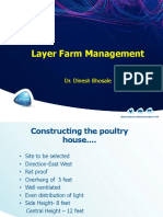 Dinesh_CLFMA.pdf