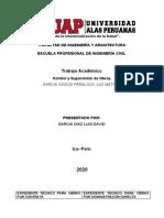 407344358-Diferencias-Entre-Expediente-Tecnico-de-Obra-Por-Contrata-y-Obra-Por-Administracion-Directa