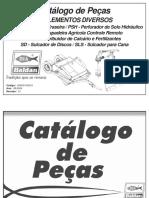 Catálogo de Peças Diversos ( Português ).pdf