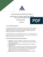 TALLER FINANZAS PUBLICAS 2.docx