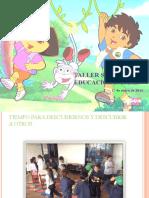 Capacitación en Educación Inicial Final (1)