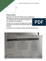 educ. tec 3ro- 4 ctividad.docx
