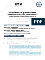 Oferta-Master-profesional-ANIMV-2020.pdf