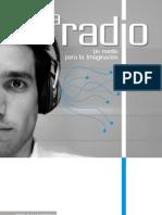 BallesterosTito_La radio_un medio para la imaginación