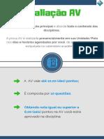 Prova AV .pdf