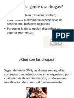 adicciones__1ra_parte_13_de_septiembre_de_2018