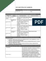 PLAN DE GESTIÓN DE CAMBIOS.pdf