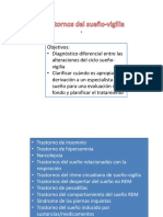 trastornos_del_sueo
