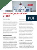 29_119 - folder corona virus_PT BR (3)