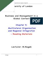BMGC chapter 5