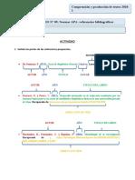 Laboratorio 09-Normas APA-Referencias (2)