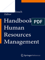 Handbook of Human Resources Management-Springer-Verlag Berlin Heidelberg (2016).pdf