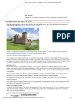 ROIC How to find companies with moats - Value Research_ The Complete Guide to Mutual Funds.pdf