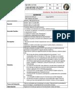 SYLLABUS GRADO QUINTO CIENCIAS NATURALES Y QUIMICA (6).pdf