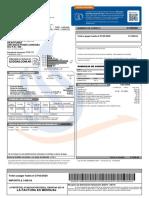 factura-debito-ECOGAS-nro-0400-12666201-000021528306-cen