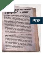 Vesce_IlRestoDelCarlino