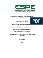 INFORME E-EMPRESA.pdf