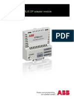 ABB-FPBA-01-Profibus-Adapter-Manual