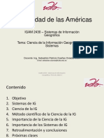 Ciencia_IG_Sistemas_IGAM2430 (1).pdf