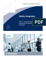 NR12_Palestra Safety Integrated