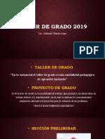 PERFIL DE PROYECTO DE GRADO - LIC. G. TOLEDO -1 - copia