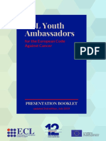 ECL-Youth-Ambassadors-Presentation-Booklet-230719.pdf