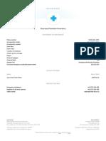 Seguro de Saúde .pdf