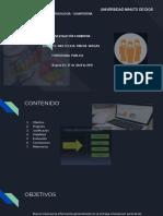 ultima actividad investigaicon .pdf