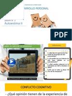 PPT SESION 3.pdf