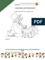 4-SON BUENAS LAS RIQUEZAS.pdf