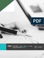 SEO - SEM - Ebook en PDF 1