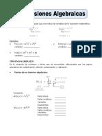 Expresiones-Algebraicas-para-Quinto-de-Primaria (1)