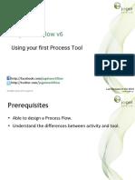 6-usingyourfirstprocesstool-191212153609
