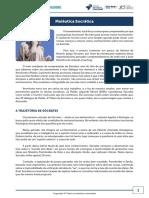 05-Maieutica-Socratica.pdf