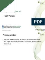 9-hashvariable-191212153643.pdf