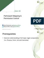 10-participantmappingandpermissioncontrol-191212153656.pdf