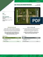 Airfix_Scenario_-_Digital_v4.pdf