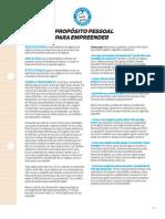 Movimento Empreenda PROPOSITO_FERRAMENTA.pdf