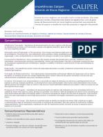 Sales-New-Business-Development-ptBR
