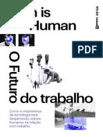 techishuman-full