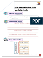 11- TEMA - 5TO DE PRIMARIA - CÓMPUTO-26-5-2020_26bc6ce3e74d58418a56fb4100638631.pdf