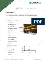 IT_Ejemplo_Diseño de la Viga Carrilera para un Puente Grúa.pdf