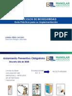 20200505_Protocolos_de_bioseguridad___Bonanza_3_